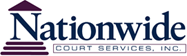 Nationwide Court Services