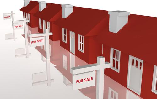 Puplic Recoed Foreclosed Homes In Ny
